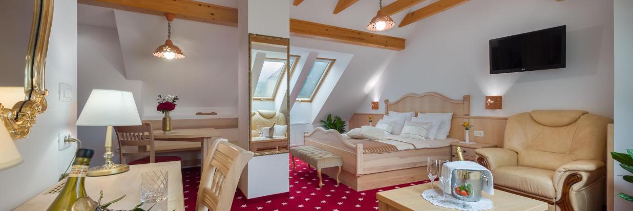 _DSC6743_Hotel_Planinka_Ljubno_foto_J_Marolt.jpg