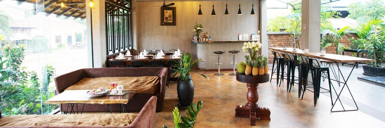 restaurant-lounge.JPG