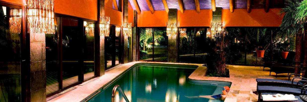 Hotel Santa Cruz_11.jpg