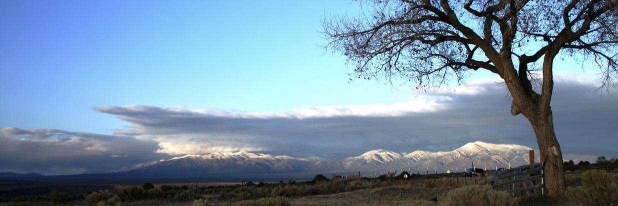 Taos Mounitan.jpg