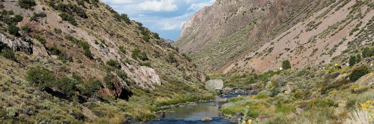 Rio-Grande-Lower Rio Grande Canon 2.jpg