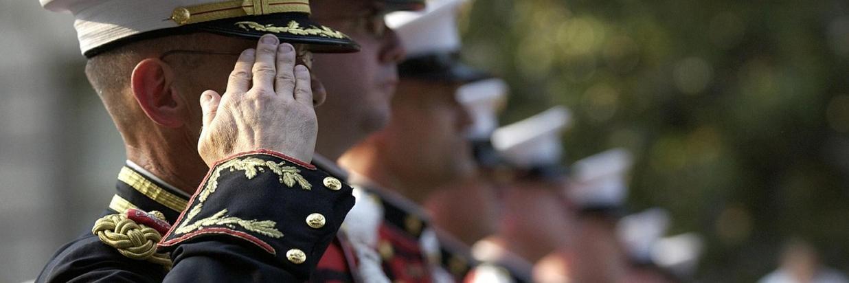 soldiers-559761_1280.jpg