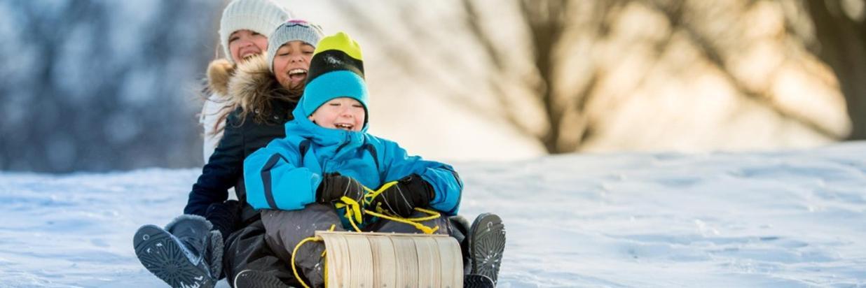 Activités-Glissade sur neige- enfants.jpg