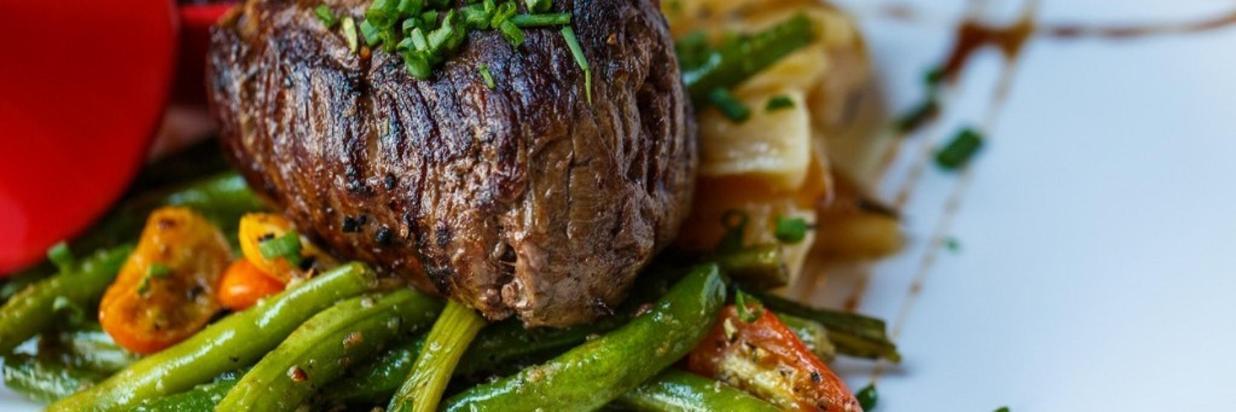 Bistro- Steak & asperges.jpg