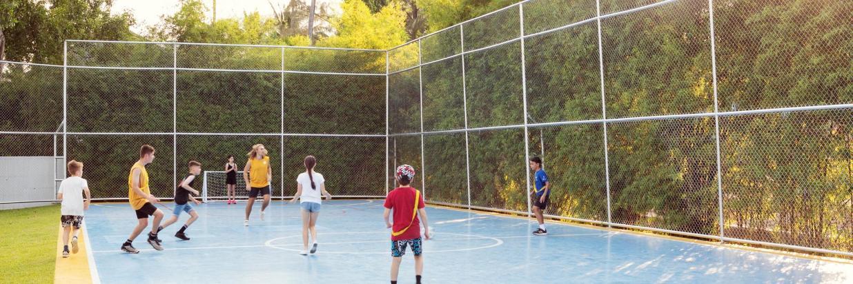 Mini Soccer_005.jpg