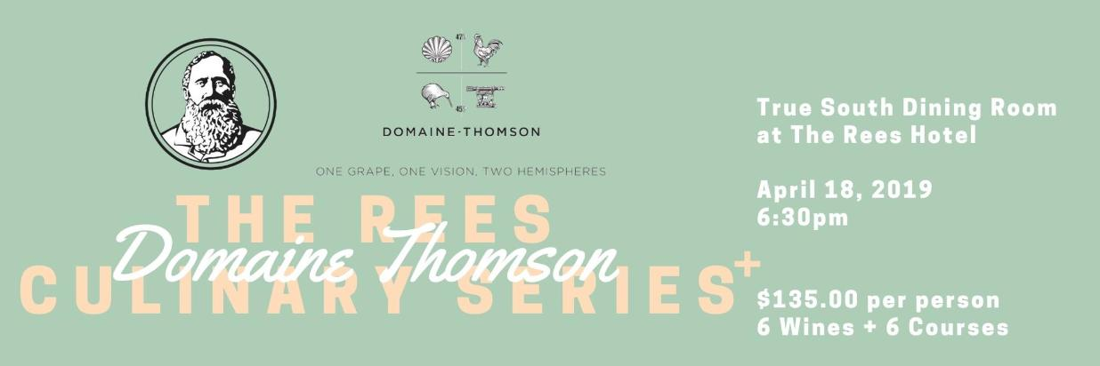 The Rees Culinary Series with Domaine Thomson (2).jpg
