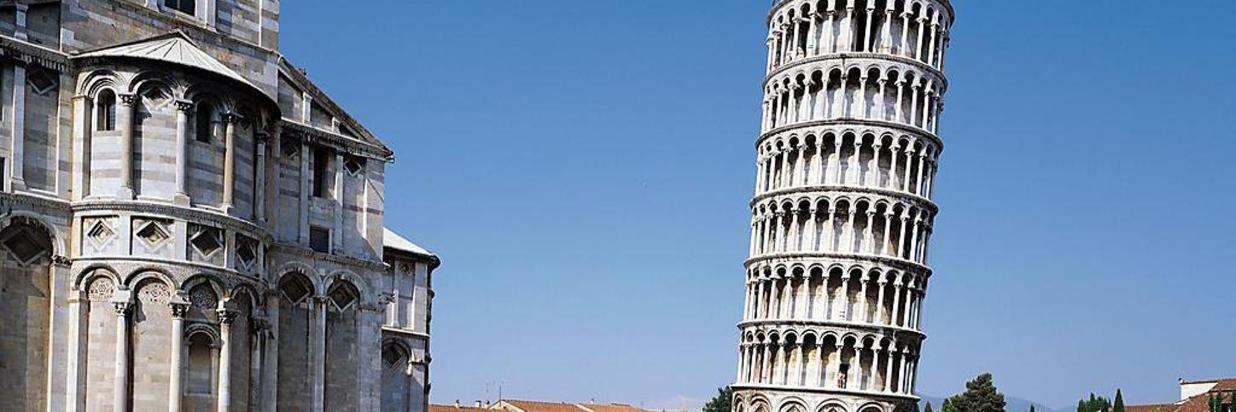 torre-di-pisa.jpg
