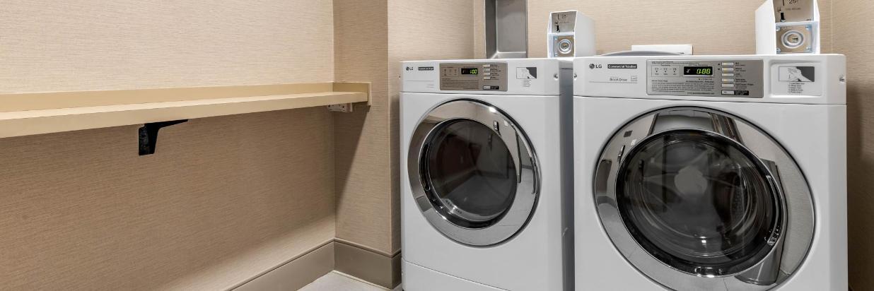 sc591laundry1.JPG