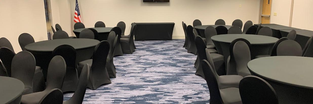 QIM Reception Set Up.jpeg