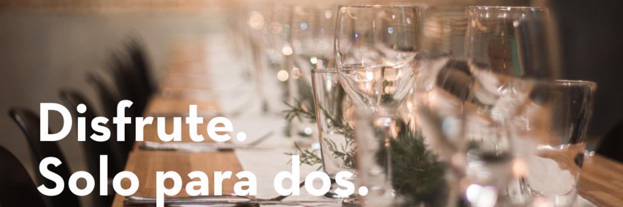FEVEREIRO ... Celebramos o Amor