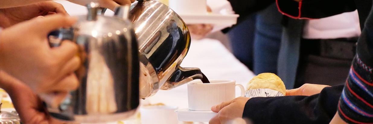 seminar coffee 1260.jpg
