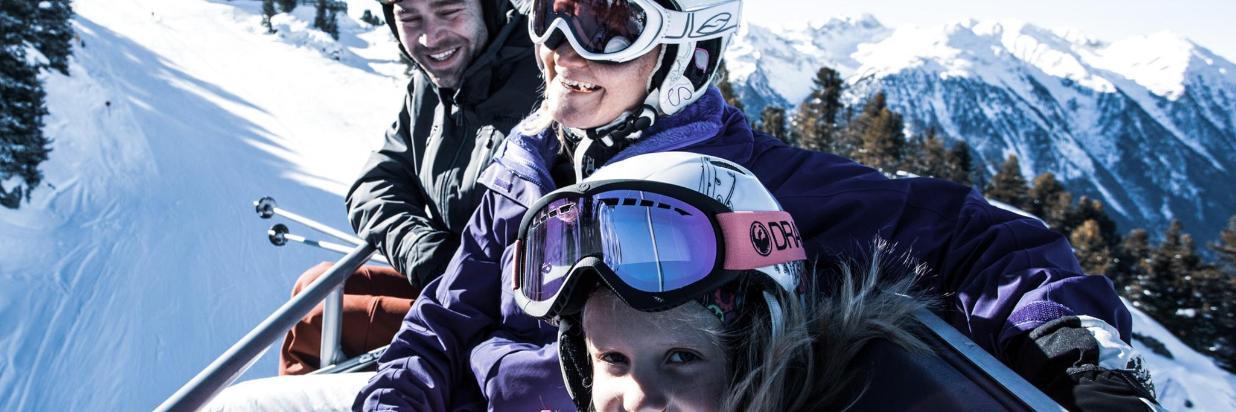 hochoetz_skifahren_14_15.jpg