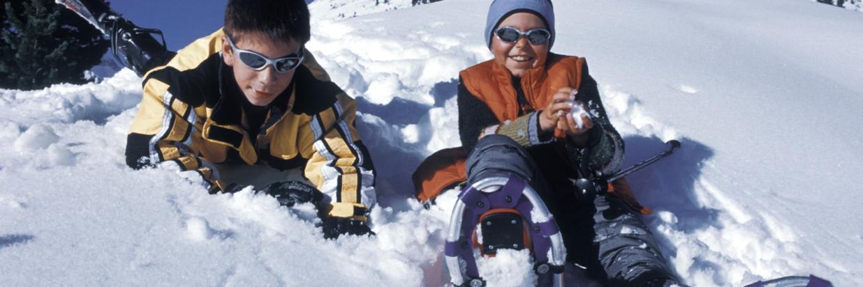 Kinder im Schnee1.jpg
