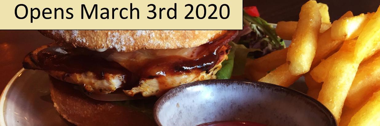 burger for website.jpg