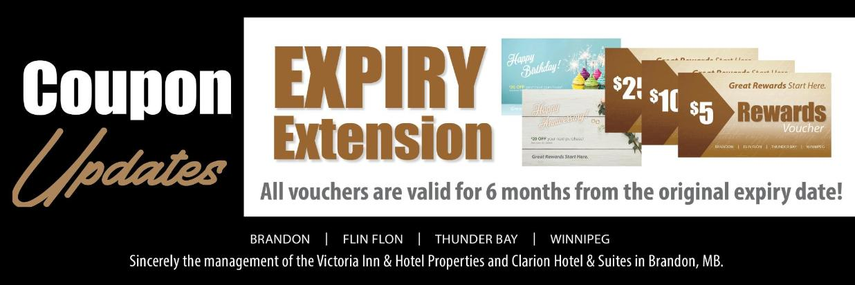 CNB Coupon WEBFRONTPAGE.jpg