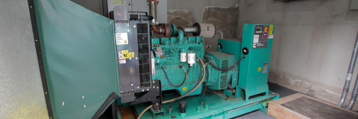 Gerador de energia (1).jpg