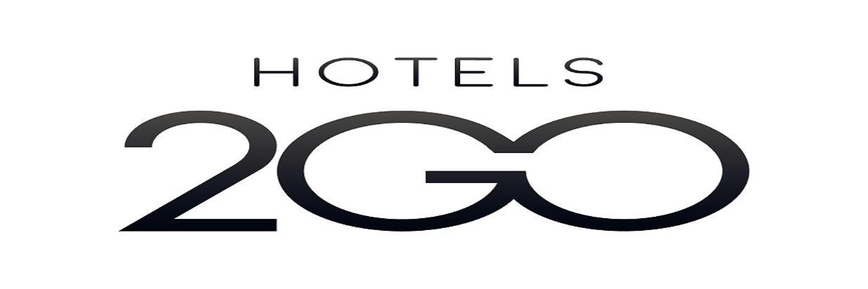 logo_hotel2go_black SITO.png