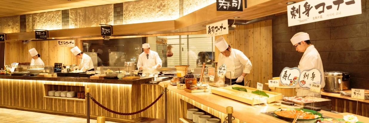 【レストラン】ライブキッチン1920×810.jpg