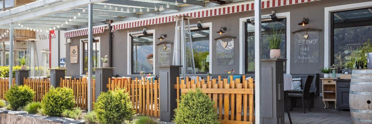 Restaurant Terrasse (2).jpg