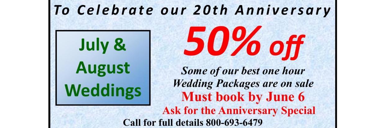 GWC 20 year anniversary coupon May 27.jpg