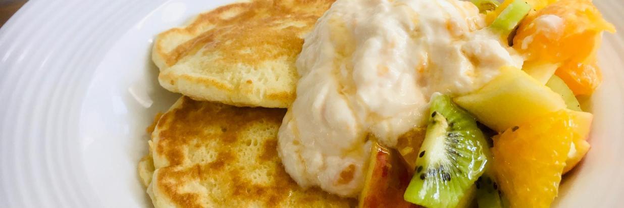 pancakes IMG_0235.jpg