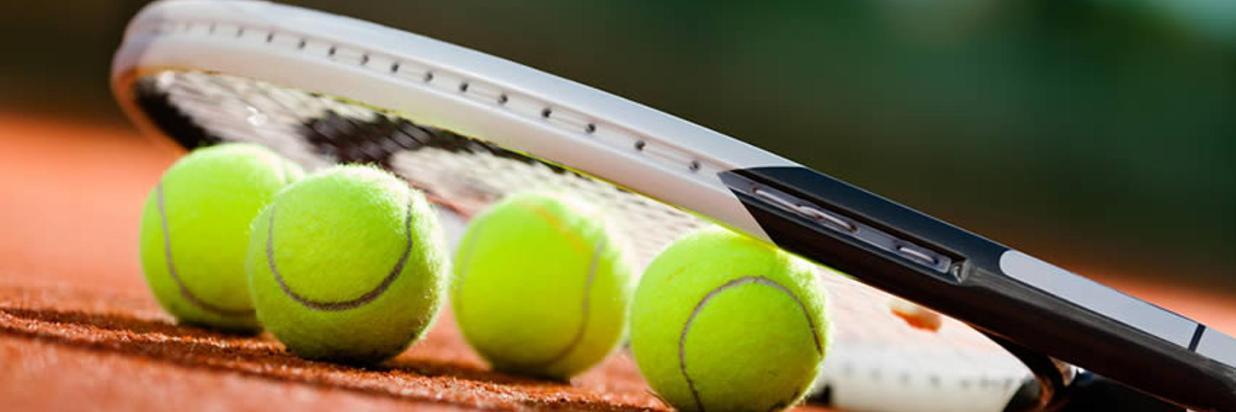 tennis_klein.jpg
