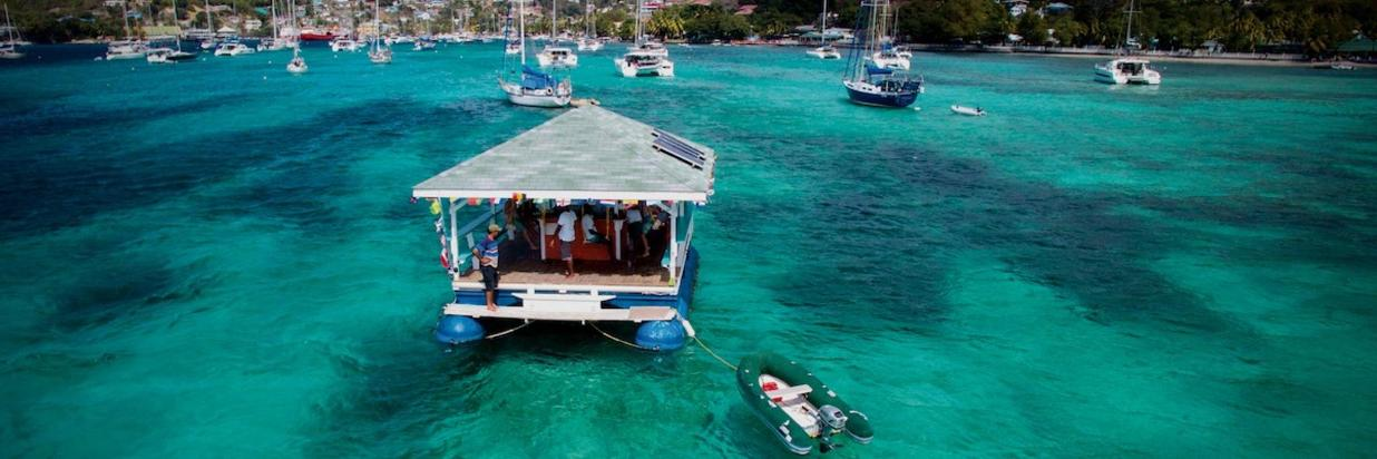 Bar One Bequia - From Birds Eye View.jpg