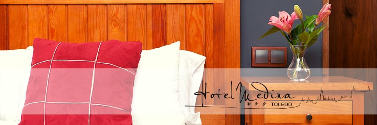 MEDIDAS COVID-19 DEL HOTEL MEDINA DE TOLEDO (2).png