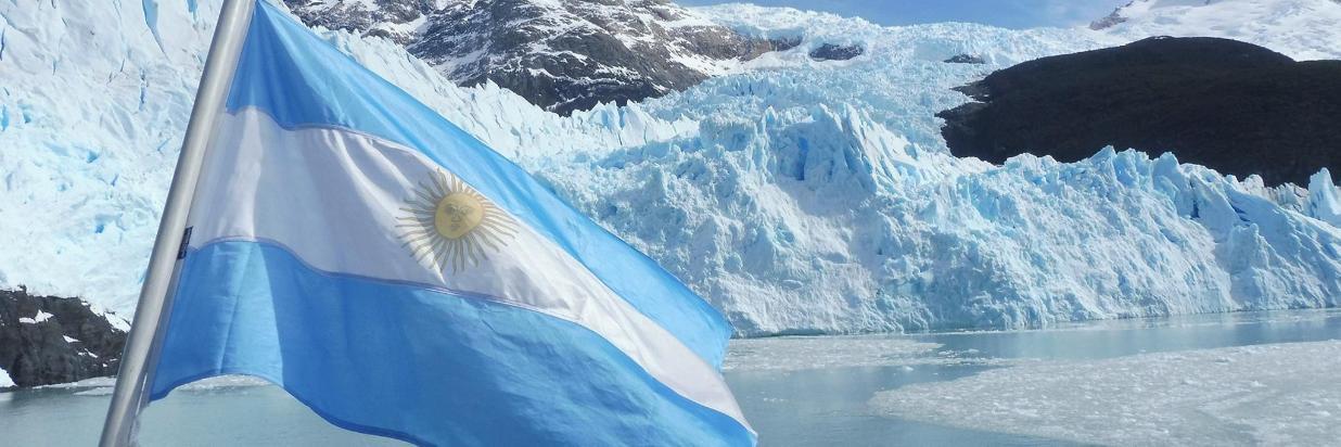 glaciar bandera.jpg