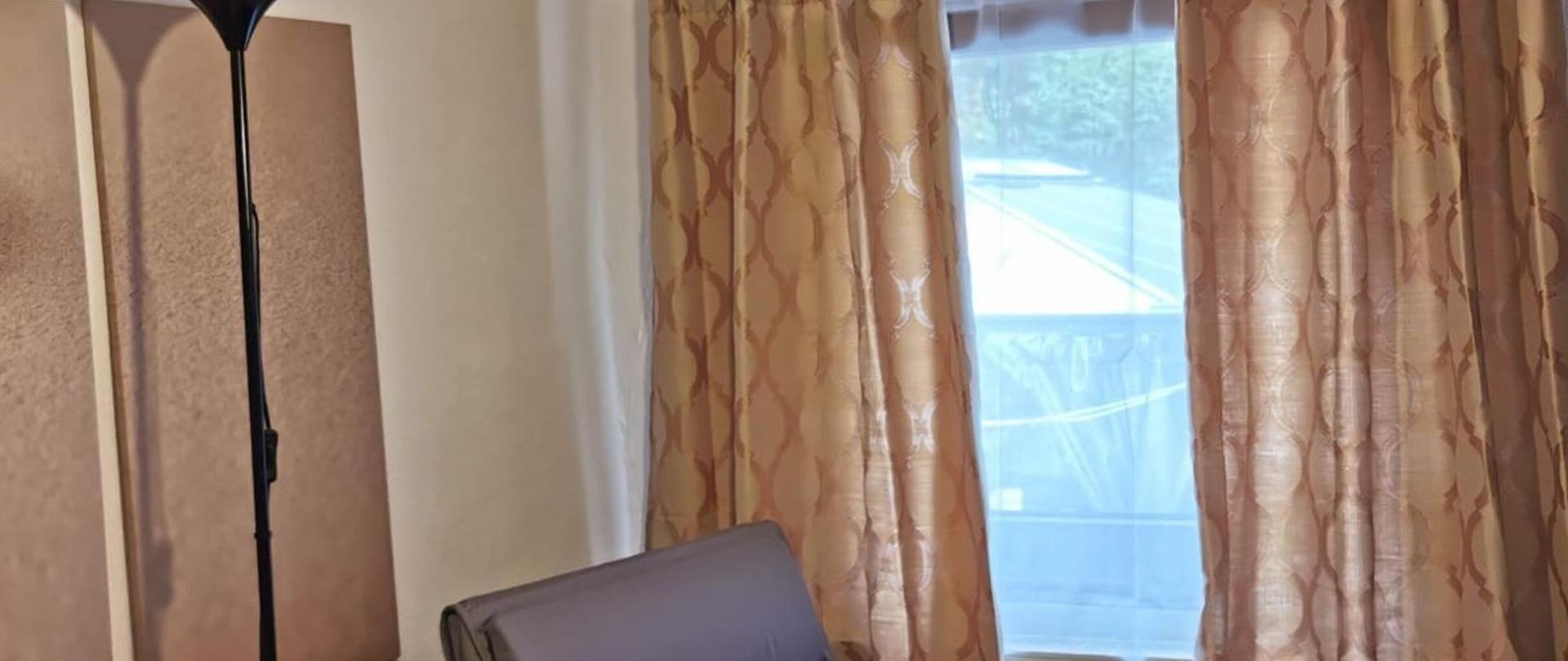 Kleines Zimmer-2-050720.jpg