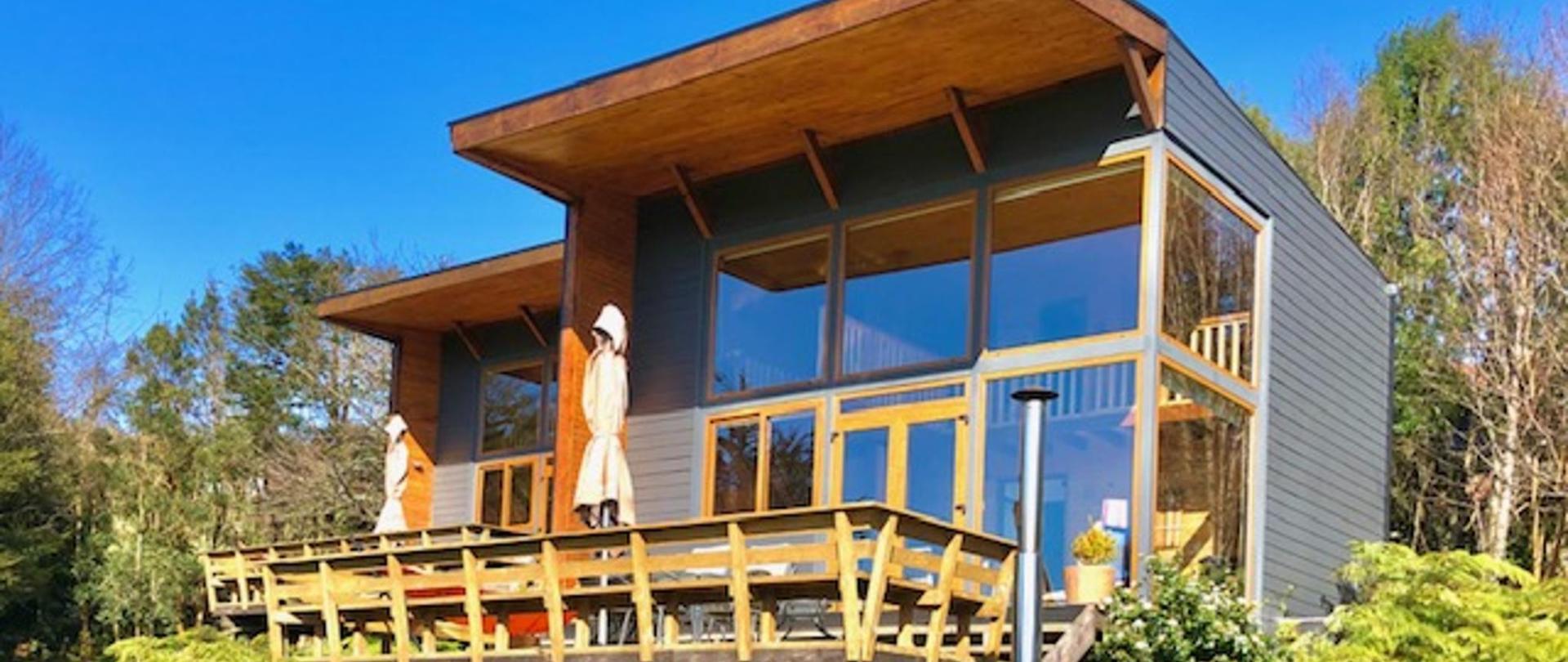 Loft Osorno.jpg