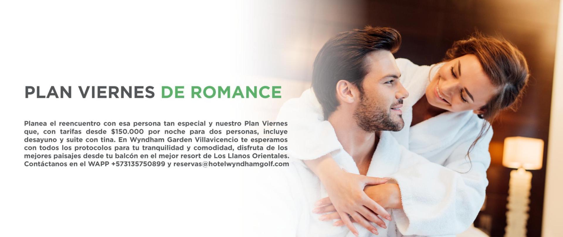BANNER-WEB-PLAN-ROMANTICO.png