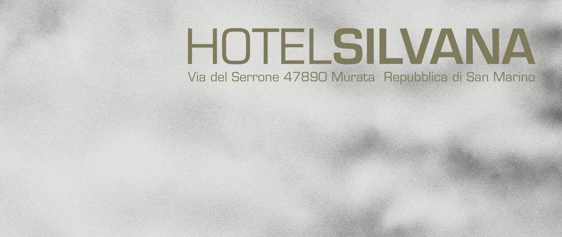 Logo Hotel.jpg