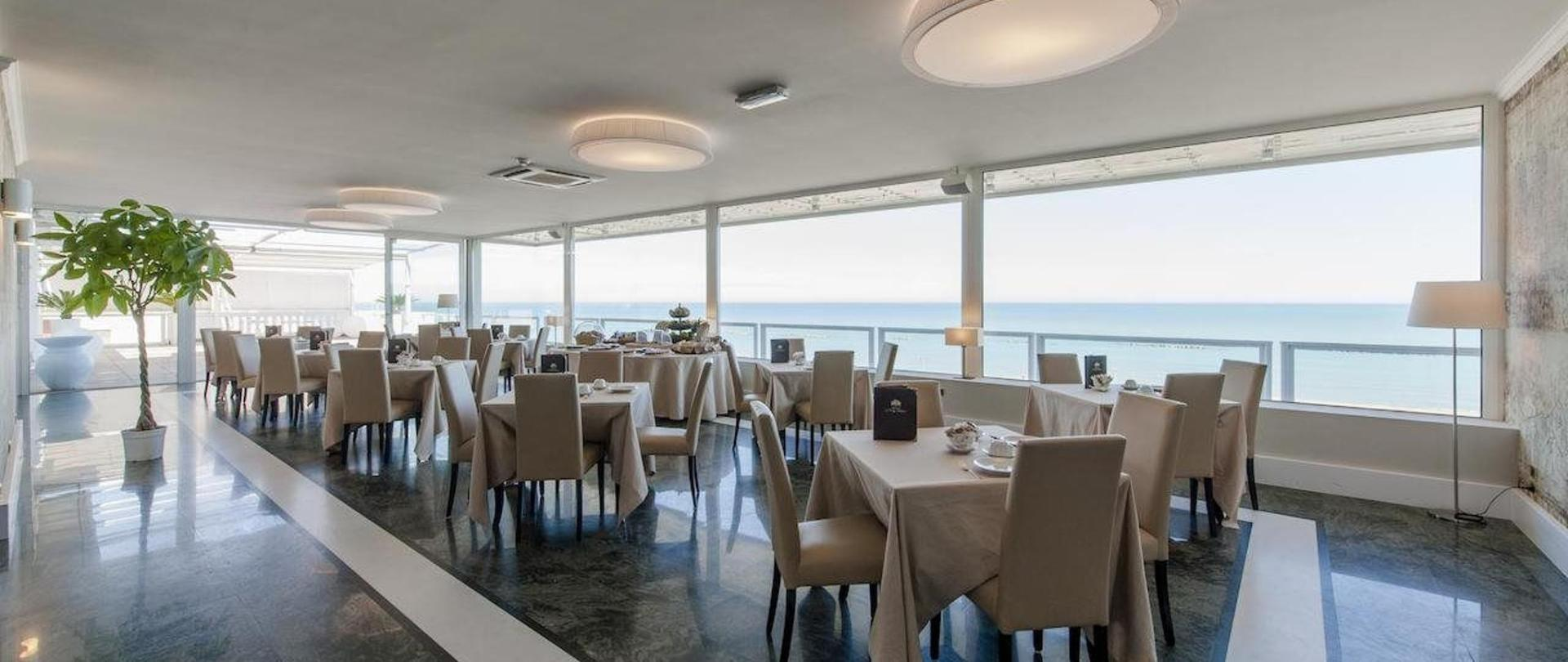 Pescara Strand hotel esplanade pescara italy