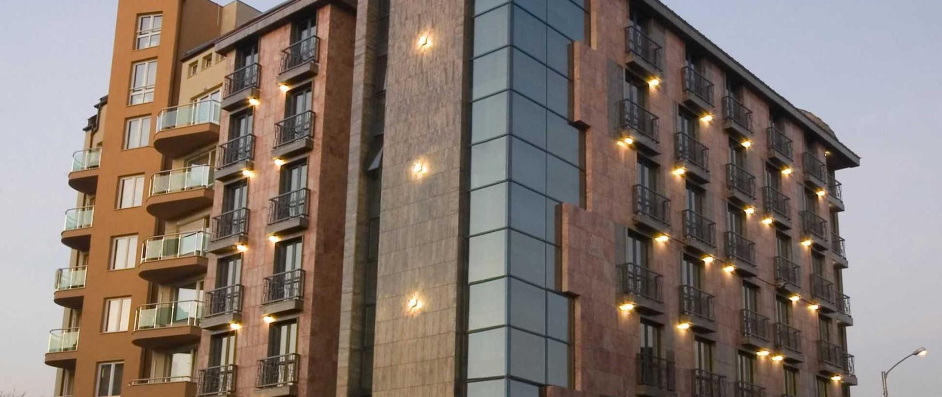budapest_hotel_sofia_facade.jpg