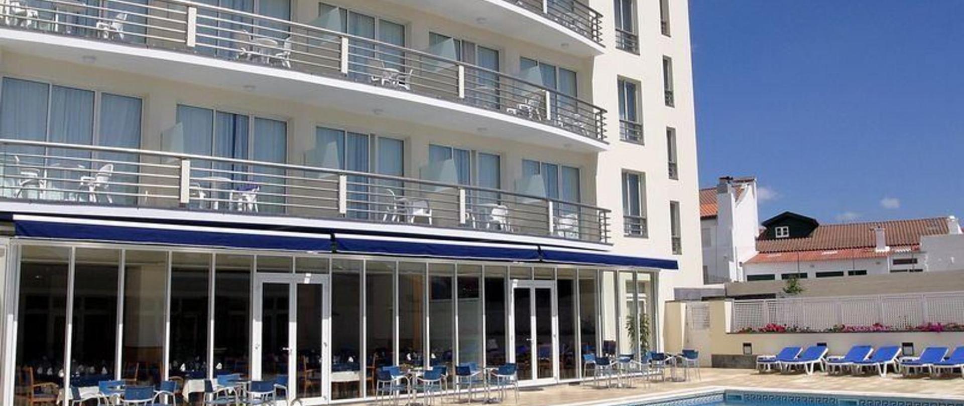 vila-nova-hotel-vn-i.jpg