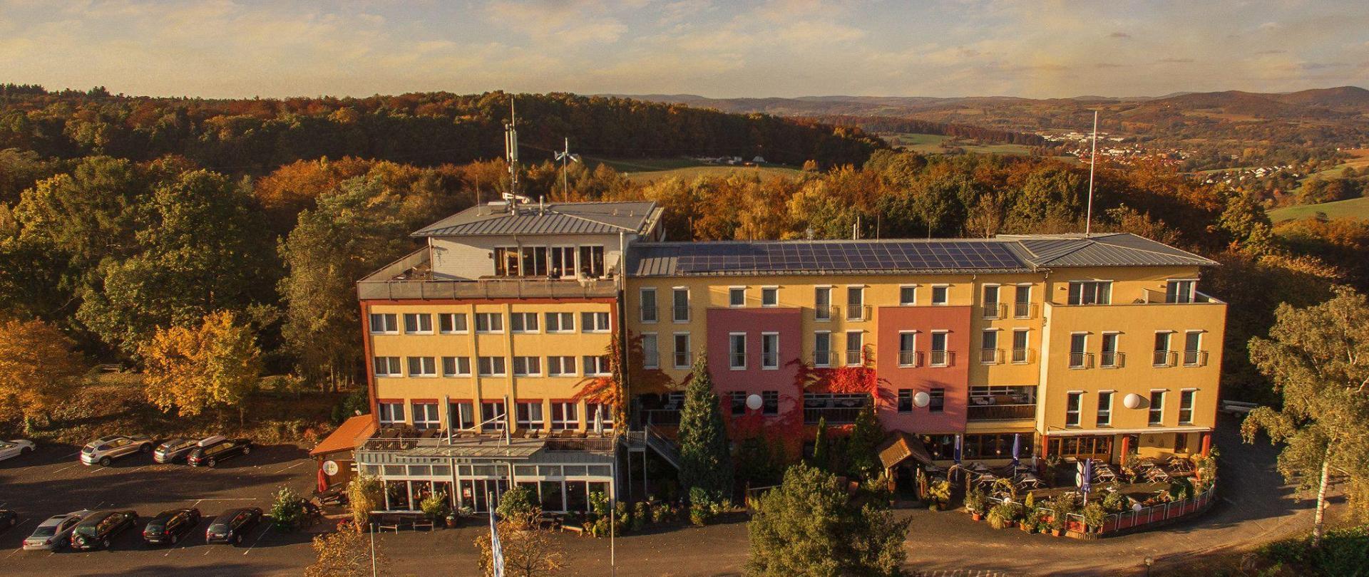 Hösbach Schwimmbad landhotel klingerhof hösbach germany