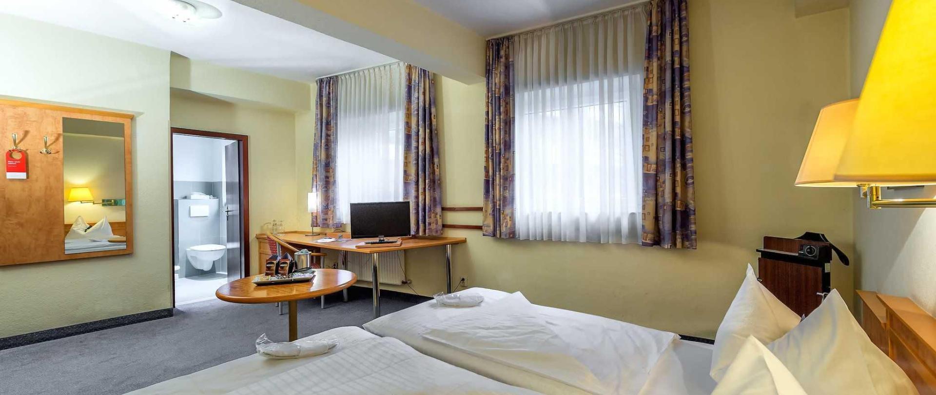 foto-kleines-stadt-hotel-1.jpg