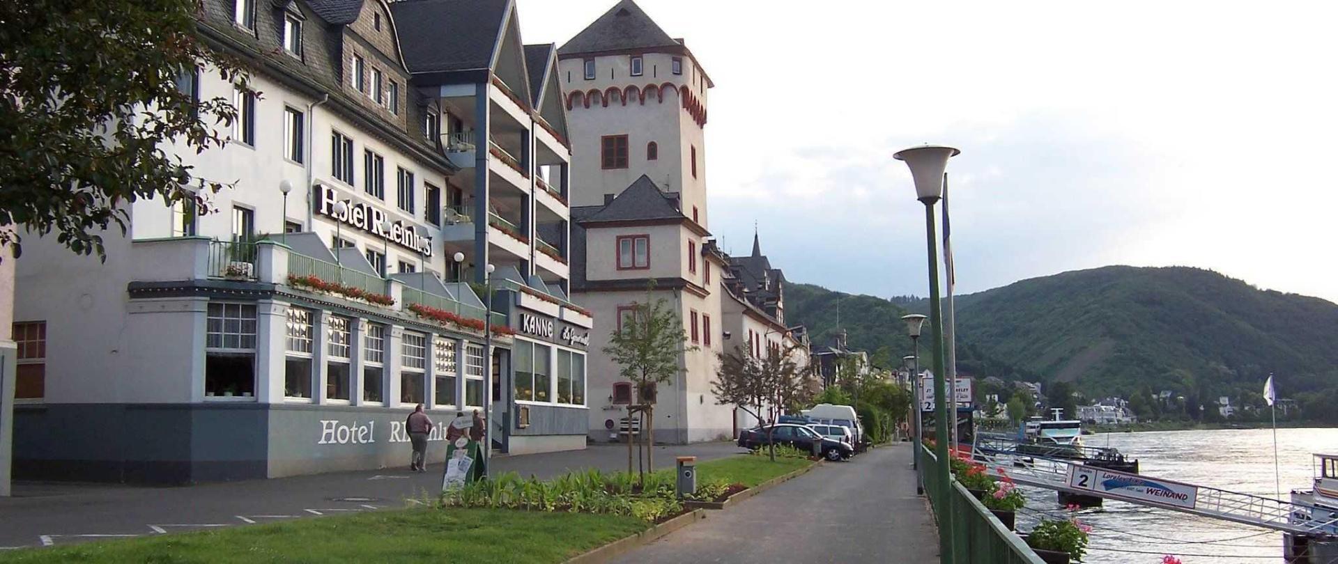 hotel_haupthaus_10.jpg