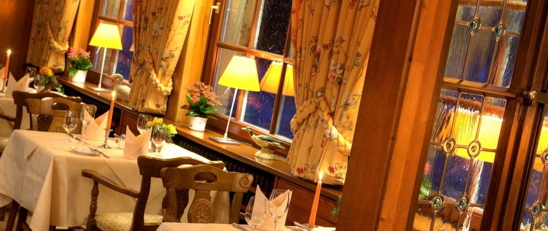 restaurant-003-3.jpg