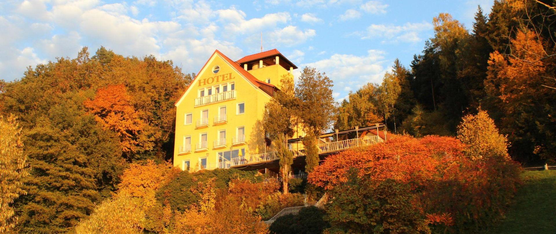 hotelbild1.jpg