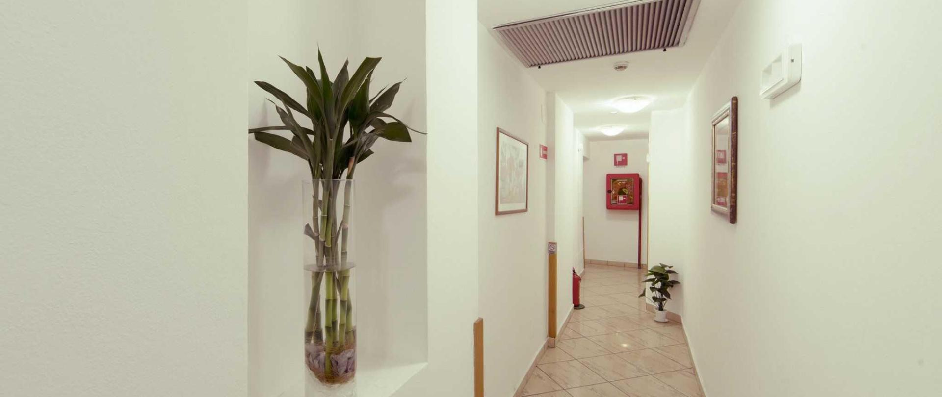 room-000-1.jpg