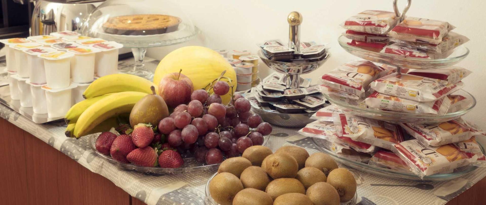 breakfast-07-1.jpg