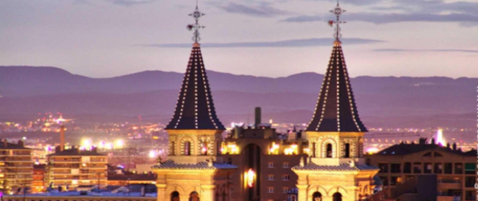 hotel-carlos-v-foto14.jpg