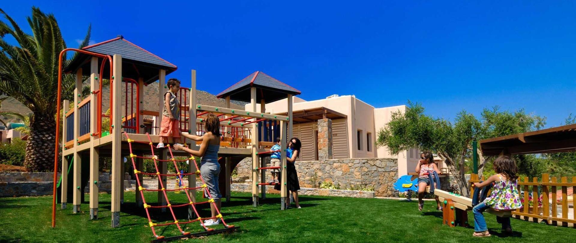 ida-playground-1-1.jpg