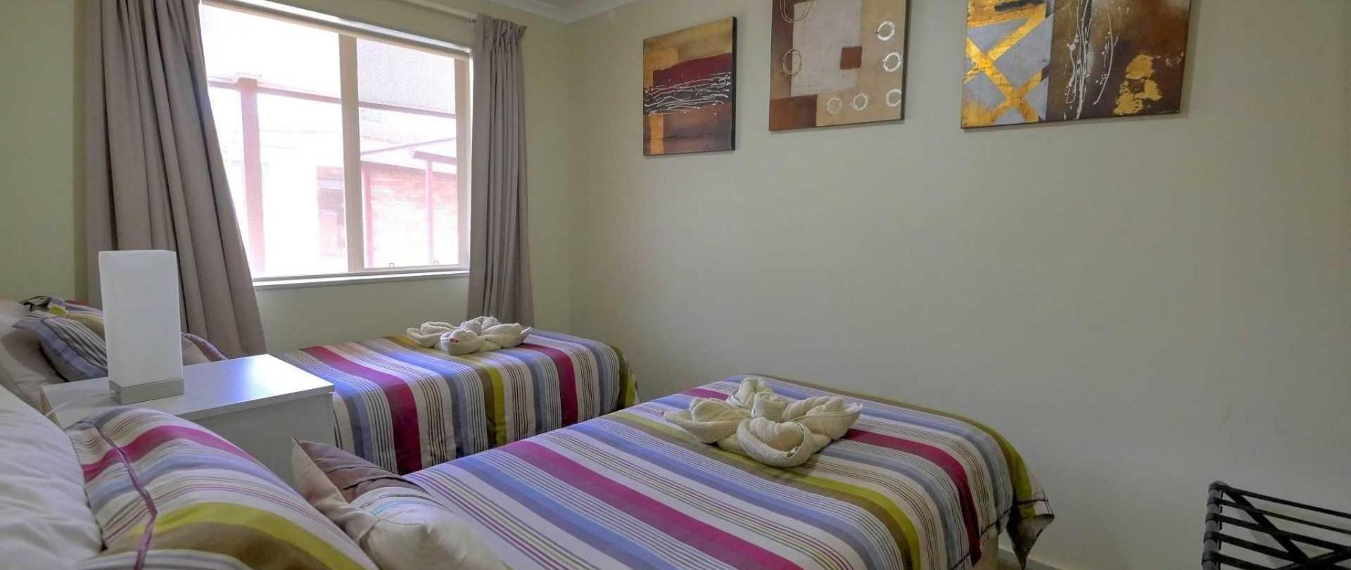 bedroom-u2-singles.jpg