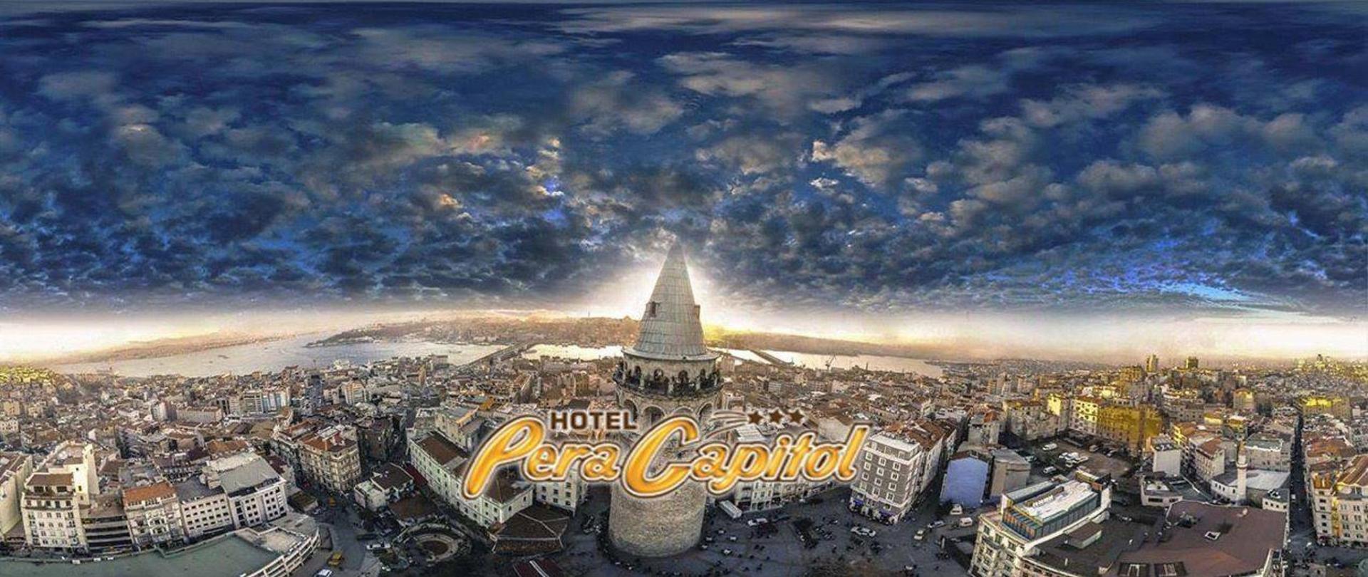 hotel-logo.jpg