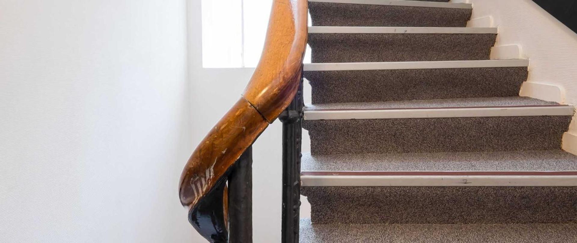 pc-escalier-44-2.jpg
