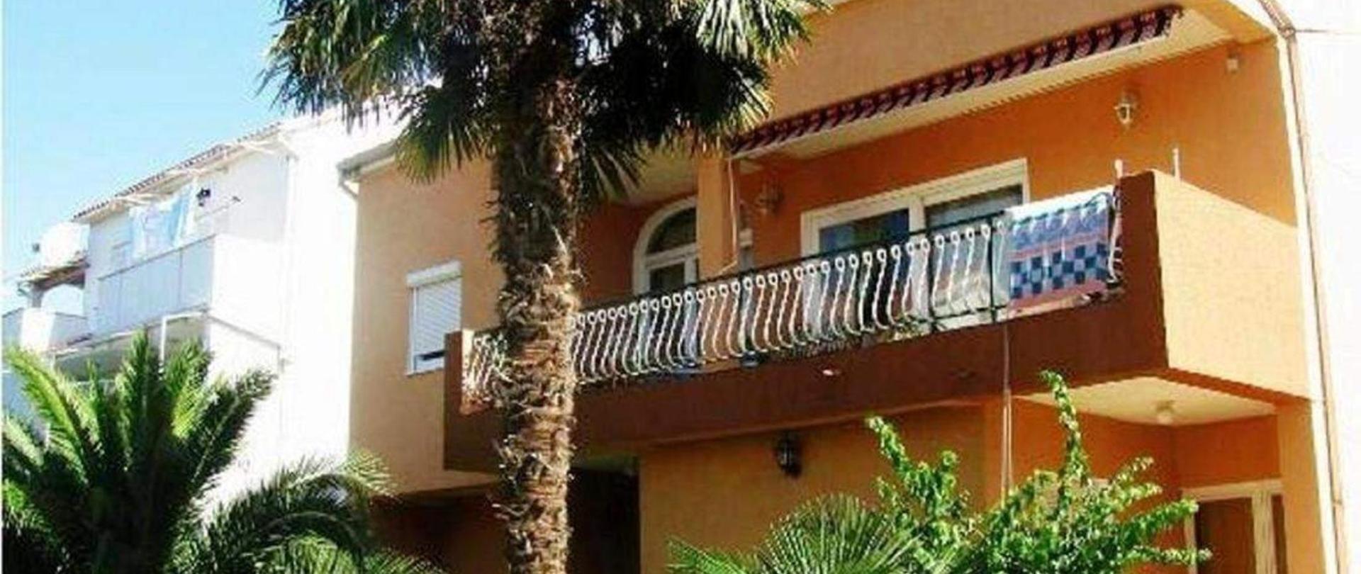 Villa Dolce Vita - Vodice - Croatia 114e7116087