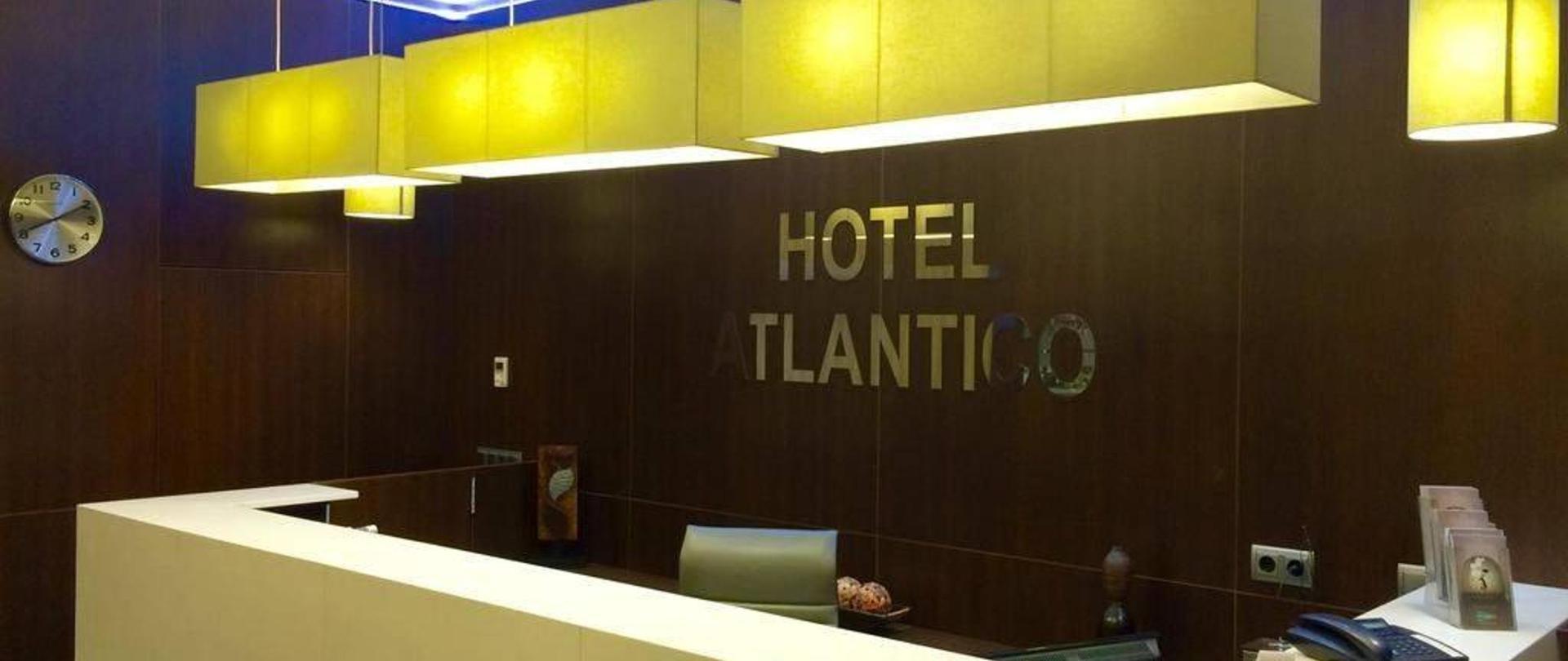 atlantico10.jpg